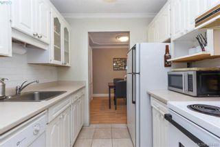 Photo 11: 221 1025 Inverness Rd in VICTORIA: SE Quadra Condo for sale (Saanich East)  : MLS®# 772775