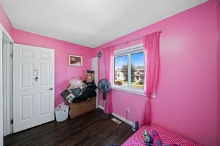 Photo 11: 3 4360 58 Street NE in Calgary: Temple Row/Townhouse for sale : MLS®# A1141104