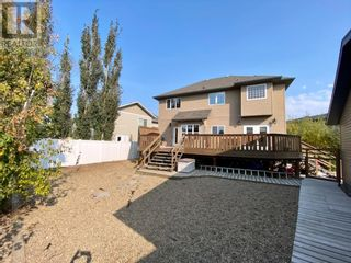 Photo 9: 44 South Shore Close E in Brooks: House for sale : MLS®# A1152388