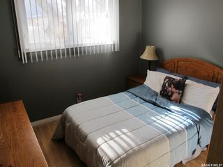 Photo 30: 105 3rd Avenue in Lampman: Residential for sale : MLS®# SK844392