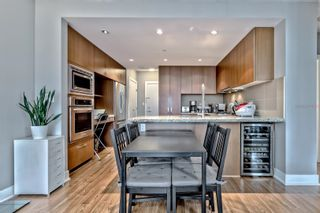 """Photo 2: 2506 1155 THE HIGH Street in Coquitlam: North Coquitlam Condo for sale in """"M ONE"""" : MLS®# R2617645"""