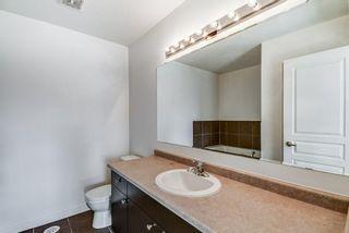 Photo 23: 13 Sidford Road in Brampton: Brampton West House (3-Storey) for sale : MLS®# W5187026