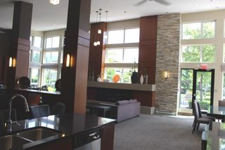 """Photo 35: 1203 3096 WINDSOR Gate in Coquitlam: New Horizons Condo for sale in """"MANTYLA"""" : MLS®# R2603414"""