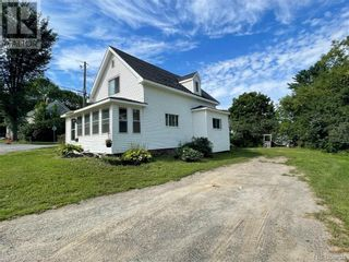 Photo 26: 151 Union Street in St. Stephen: House for sale : MLS®# NB062326