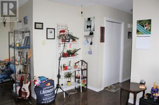 Photo 14: 533 Empire Avenue in St. John's: House for sale : MLS®# 1233385