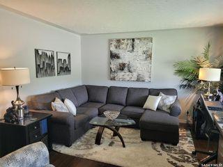 Photo 4: 1109 Grace Street in Regina: Rosemont Residential for sale : MLS®# SK870499