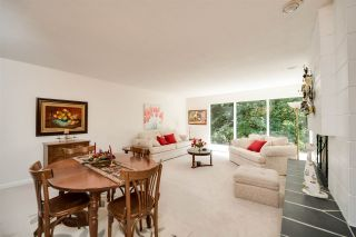 Photo 4: 522 NEWDALE PLACE in West Vancouver: Cedardale House for sale : MLS®# R2184215