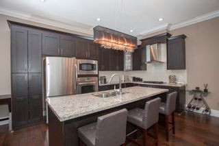 Photo 6: 31 2453 163 Street in Azure West: Grandview Surrey Home for sale ()  : MLS®# F1427492
