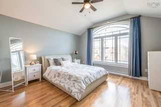 Photo 23: 8 Haystead Ridge in Bedford: 20-Bedford Residential for sale (Halifax-Dartmouth)  : MLS®# 202123032