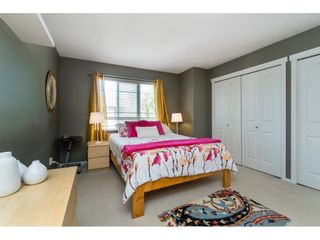 """Photo 11: 73 15155 62A Avenue in Surrey: Sullivan Station Townhouse for sale in """"Oaklands"""" : MLS®# R2394046"""