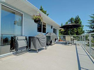 Photo 18: 8062 West Coast Rd in SOOKE: Sk West Coast Rd House for sale (Sooke)  : MLS®# 790898