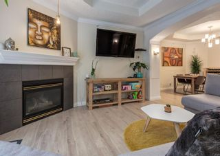 Photo 15: 116 60 24 Avenue SW in Calgary: Erlton Apartment for sale : MLS®# A1135985
