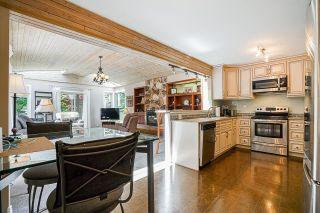 """Photo 13: 979 GARROW Drive in Port Moody: Glenayre House for sale in """"GLENAYRE"""" : MLS®# R2597518"""