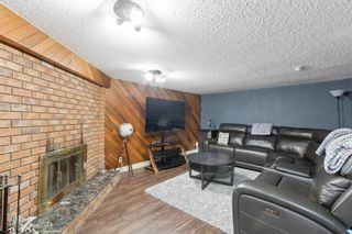 Photo 39: 3880 CHRISTOPHER Drive in Prince George: Hobby Ranches House for sale (PG Rural North (Zone 76))  : MLS®# R2598968