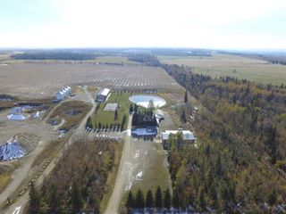 Photo 3: NE 25-33-5-W5: Rural Mountain View County Agri-Business for sale : MLS®# A1069445
