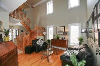 Photo 5: 85 Joe Dales Drive in Georgina: Keswick South House (2-Storey) for sale : MLS®# N2565336
