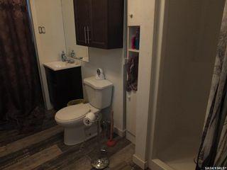 Photo 11: 815 Rae Street in Regina: Washington Park Residential for sale : MLS®# SK869697
