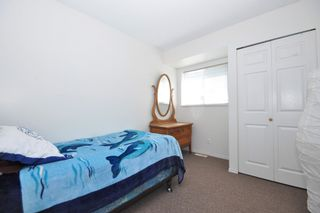 Photo 8: 2 1 - 45330 PARK Drive in Chilliwack: Chilliwack W Young-Well Duplex for sale : MLS®# R2101859