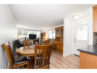 """Photo 11: 14 24330 FRASER Highway in Langley: Otter District Manufactured Home for sale in """"Langley Grove Estates"""" : MLS®# R2518685"""