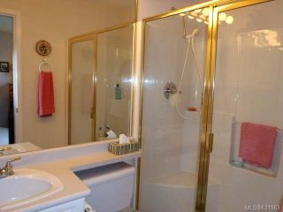 Photo 20: 520 Hampstead St in PARKSVILLE: PQ Parksville House for sale (Parksville/Qualicum)  : MLS®# 631963