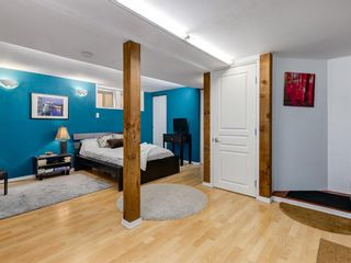 Photo 45: 1701 26 Avenue SE in Calgary: Inglewood Detached for sale : MLS®# A1035559