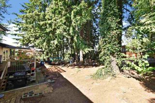 """Photo 33: 2550 TULIP Crescent in Abbotsford: Abbotsford West House for sale in """"Mill Lake"""" : MLS®# R2588525"""