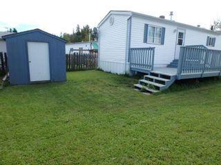 """Photo 3: 160 2500 GRANT Road in Prince George: Hart Highway Manufactured Home for sale in """"HART HIGHWAY"""" (PG City North (Zone 73))  : MLS®# R2557833"""