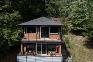 Photo 6: 10379 Arbutus Rd in Youbou: Du Youbou House for sale (Duncan)  : MLS®# 874720