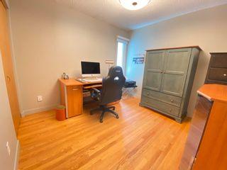 Photo 30: 11024 165 Avenue in Edmonton: Zone 27 House for sale : MLS®# E4252752