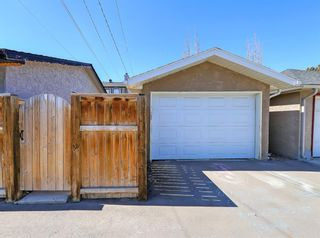 Photo 23: 2636 26 Street SW in Calgary: Killarney/Glengarry Detached for sale : MLS®# A1096073