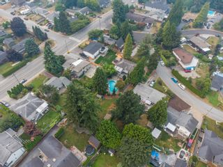Photo 3: 12408 BLACKSTOCK Street in Maple Ridge: West Central House for sale : MLS®# R2610288