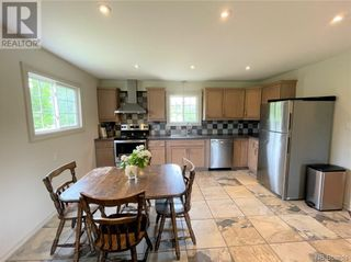 Photo 26: 234 Mowat Drive in St. Andrews: House for sale : MLS®# NB058712