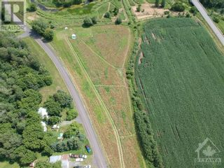 Photo 6: BRINSTON ROAD in Brinston: Vacant Land for sale : MLS®# 1251568