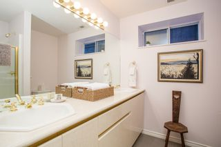 Photo 24: 51 BRUNSWICK BEACH ROAD: Lions Bay House for sale (West Vancouver)  : MLS®# R2514831