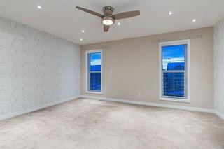Photo 12: 560 Cougar Ridge Drive SW in Calgary: Cougar Ridge Detached for sale : MLS®# A1072318