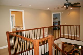 """Photo 12: 8 33925 ARAKI Court in Mission: Mission BC House for sale in """"Abbey Meadows"""" : MLS®# R2027676"""
