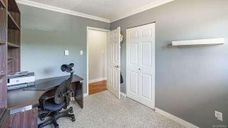 Photo 25: 383 Bass Ave in Parksville: PQ Parksville House for sale (Parksville/Qualicum)  : MLS®# 884665