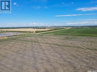 Photo 2: Rm Sherwood - 120 Acre Development Land in Sherwood Rm No. 159: Agriculture for sale : MLS®# SK858725