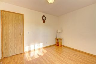 Photo 16: 25 Martinview Crescent NE in Calgary: Martindale Detached for sale : MLS®# A1107227