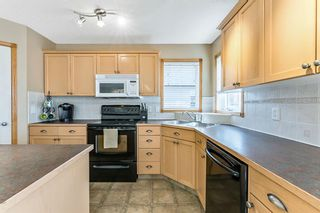 Photo 9: 105 Bailey Ridge Place: Turner Valley Detached for sale : MLS®# A1041479