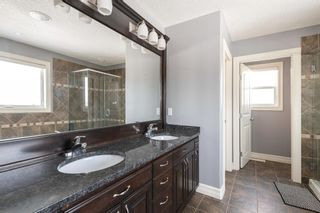 Photo 19: 241 Falcon Drive: Fort McMurray Detached for sale : MLS®# A1084585