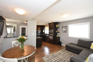 Photo 7: 201 Main Street in Vibank: Residential for sale : MLS®# SK846390