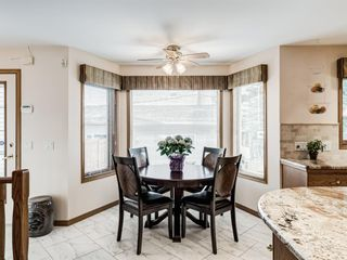 Photo 17: 1202 21 Avenue NW in Calgary: Capitol Hill Semi Detached for sale : MLS®# A1118490