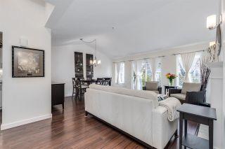"Photo 11: 9 20788 87 Avenue in Langley: Walnut Grove Townhouse for sale in ""Kensington"" : MLS®# R2562031"