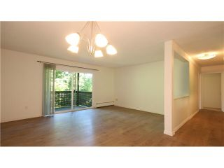 """Photo 7: 328 204 WESTHILL Place in Port Moody: College Park PM Condo for sale in """"WESTHILL PLACE"""" : MLS®# V1134690"""