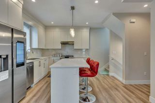 Photo 10: 37 5515 199A Street in Langley: Langley City Townhouse for sale : MLS®# R2600209