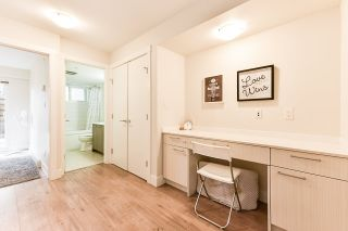 """Photo 17: 111 7180 BARNET Road in Burnaby: Westridge BN Townhouse for sale in """"Pacifico"""" (Burnaby North)  : MLS®# R2551030"""