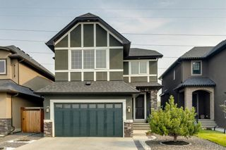 Main Photo: 175 Aspen Acres Manor SW in Calgary: Aspen Woods Detached for sale : MLS®# A1134452