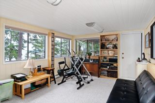 Photo 15: 10520 Lyme Grove in : Si Sidney North-East House for sale (Sidney)  : MLS®# 878019