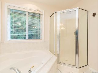 Photo 33: 3473 Budehaven Dr in NANAIMO: Na Hammond Bay House for sale (Nanaimo)  : MLS®# 799269